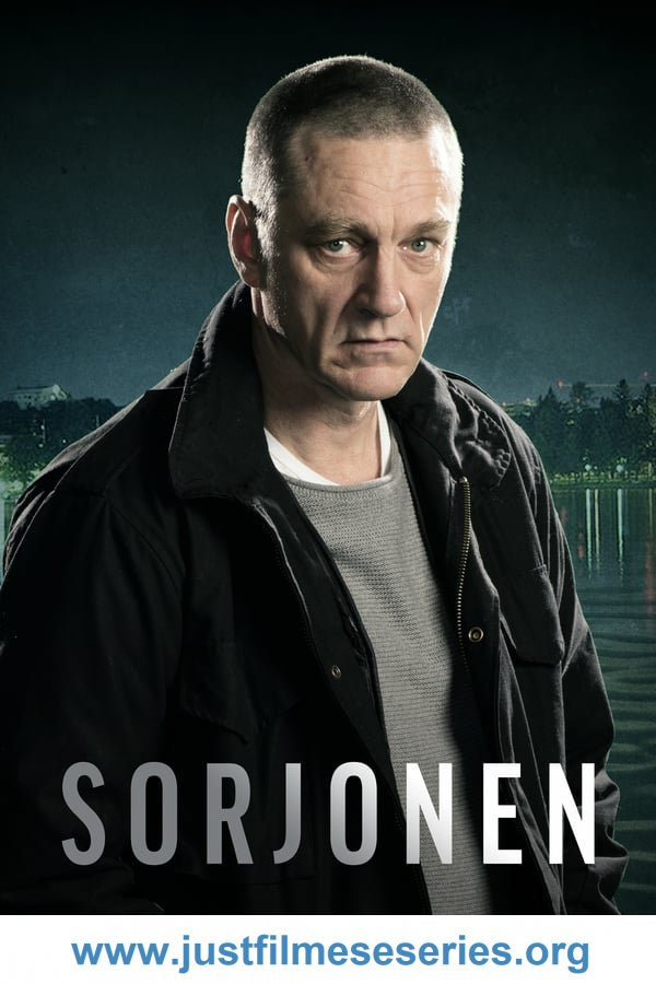 Baixar Bordertown 1ª Temporada (2016) Torrent Dual Áudio via Torrent