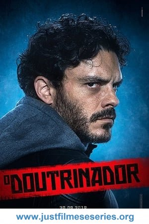 Baixar O Doutrinador (2019) Torrent Dublado via Torrent