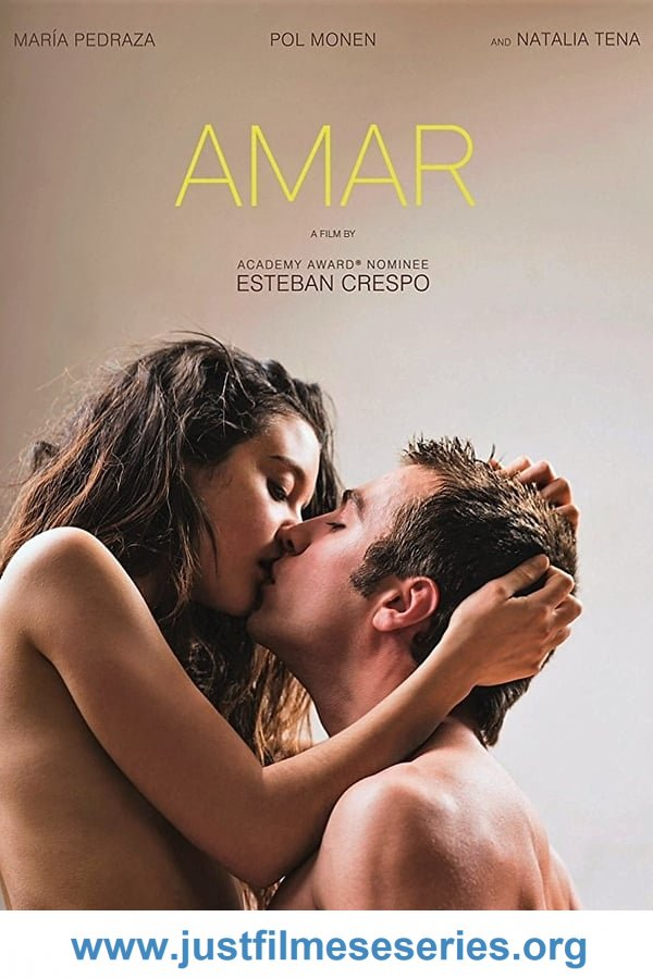 Baixar Amar (2017) Dublado via Torrent