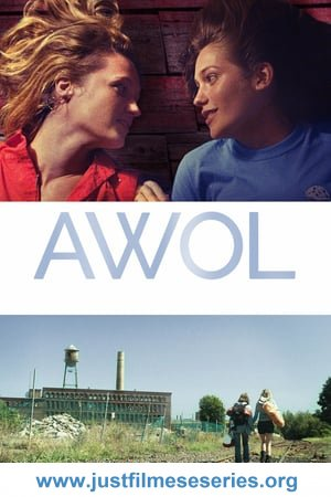 Baixar AWOL (2017) Legendado via Torrent