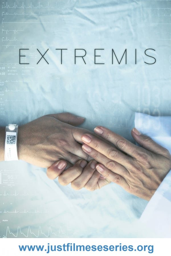 Baixar Extremis (2016) Dublado via Torrent
