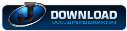 Download MegaUpload