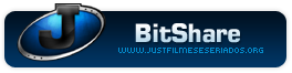 Download BitShare