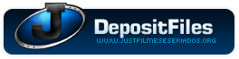 Download Depositfiles