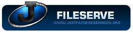 Download FileServe