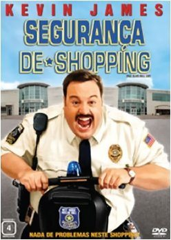 Download Filme Segurança de Shopping