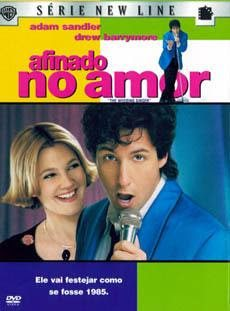Download Filme Afinado no Amor