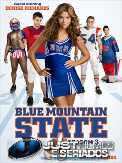 Download Seriado Blue Mountain State – 3ª Temporada (Legendado)