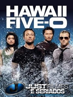 Download Seriado Hawaii Five-0 – 2x14 - The Package