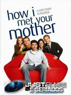 Download Seriado How I Met Your Mother – 7x14 - 46 Minutes