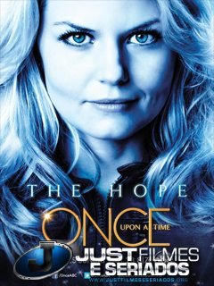 Download Seriado Once Upon a Time – 1ª Temporada (Legendado)