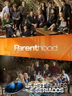 Download Seriado Parenthood – 3x13 - Just Smile
