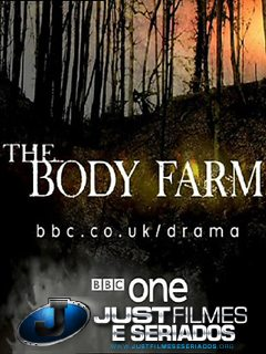 Download Seriado The Body Farm – 1ª Temporada (Legendado)