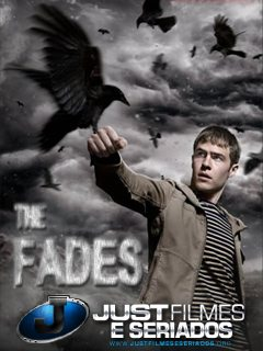 Download Seriado The Fades – 1ª Temporada (Legendado)