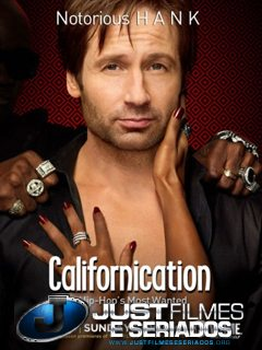 Download Seriado Californication - 5x02 - The Way of the Fist