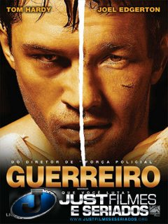 Download Filme Guerreiro