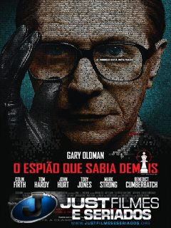 Download Filme O Espião Que Sabia Demais