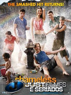 Download Seriado Shameless US - 2x02 - Summer Loving