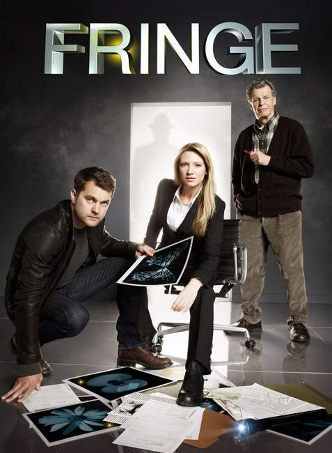 Download Filme Fringe
