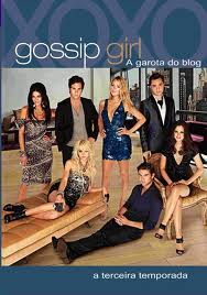 Download Filme Gossip Girl