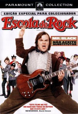 Download Filme Escola De Rock