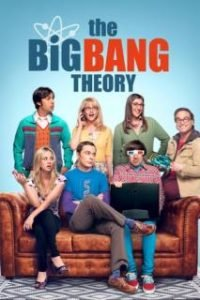 Baixar Big Bang: A Teoria 12ª Temporada (2018) Dublado e Legendado via Torrent