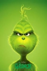 Baixar O Grinch (2018) Dublado via Torrent