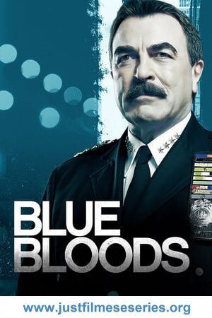 Baixar Blue Bloods - Sangue Azul 10ª Temporada (2019) Dublado via Torrent