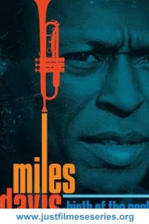 Baixar Miles Davis, Inventor do Cool (2020) Torrent Dublado via Torrent