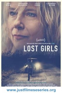 Baixar Lost Girls: Os Crimes de Long Island (2020) Torrent Dublado via Torrent