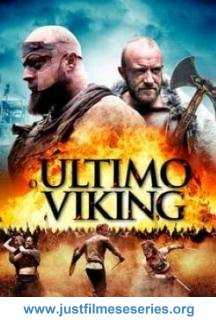 Baixar O Último Viking (2020) Dublado via Torrent