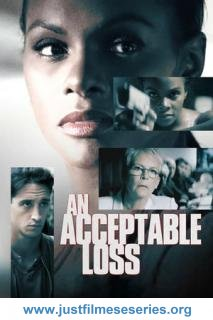 Baixar An Acceptable Loss (2018) Dublado via Torrent