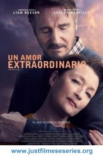 Baixar Ordinary Love (2019) Dublado via Torrent